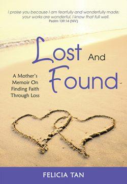 LostAndFound-FC1