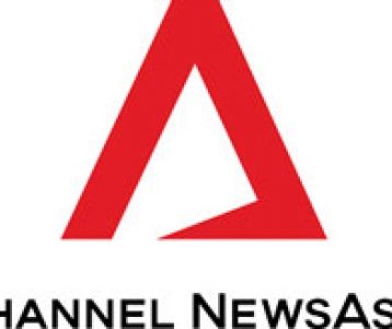 Channel NewsAsia (CNA) TV LIVE Interview (Sep 2015)