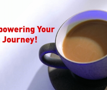 Empowering Your Life Journey!